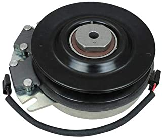 Ox Clutch Inc. Replacement for Warner 5218-91