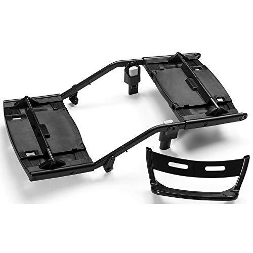 Peg-Pérego IKCS0017 - Adaptadores para sillas de coche, unisex