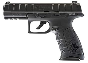 Umarex Beretta APX .177 Caliber BB Gun Air Pistol Beretta APX Air Gun  Black