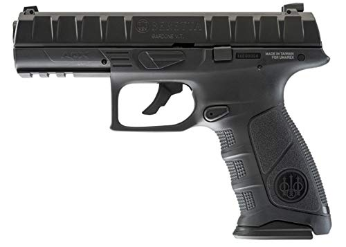 Beretta APX .177 Caliber BB Gun Air Pistol, Beretta APX Air Gun