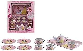 مجموعة أدوات المائدة (طباعات أميرات ديزني) 19-555-022