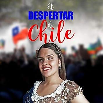El Despertar de Chile