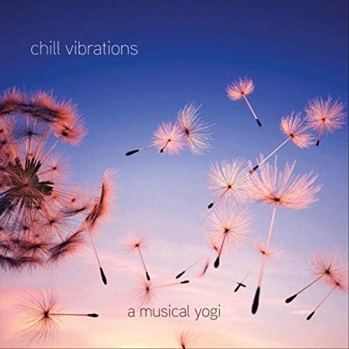 A Musical Yogi