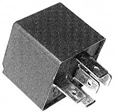 Standard Motor Products RY438 Relay