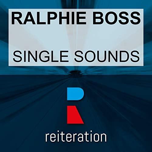 Ralphie Boss