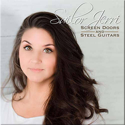 Screen Doors and Steel Guitars