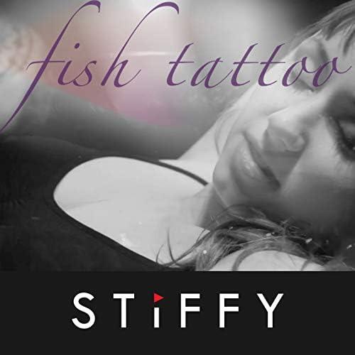 Stiffy