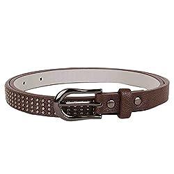 Lino Perros Womens Belt