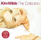 The Collection von Kim Wilde