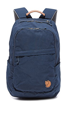 FJÄLLRÄVEN Unisex-Adult Räven 20 Carry-On Luggage, Navy, 45 cm