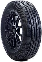 Travelstar EcoPath H/T All- Season Radial Tire-LT245/75R16 120S 10-ply