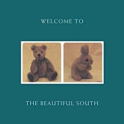 Welcome to The Beautiful South [Import]