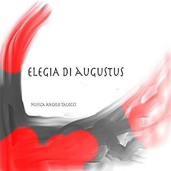 Elegia di Augustus (Colonna sonora originale del film)