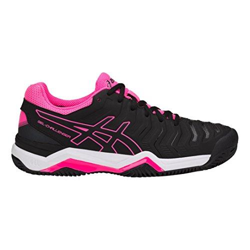 Chaussures femme Asics Gel-challenger 11 Clay