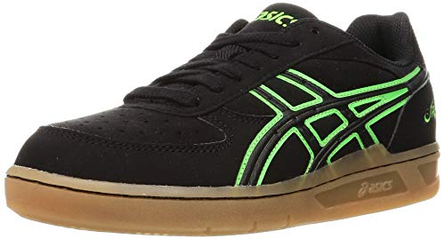 Asics Skyhand JP Handball Shoes - black