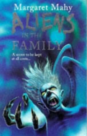 Aliens in the Family