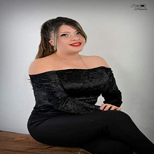 Lina Castillo