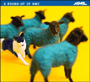 A Round-Up Of NMC