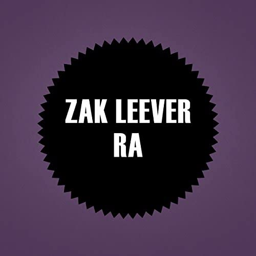 Zak Leever
