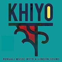 Khiyo
