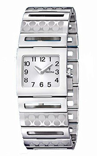Reloj FESTINA F16555/5