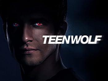 The Final Ten Episodes - Official Trailer