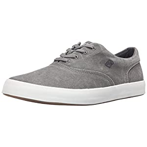 Men's Wahoo CVO Fashion Sneaker