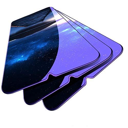 3 piezas película protectora del teléfono para J2 (pro) J310 J510 J5 J530 2016 2017 Eu vidrio templado para J710 J7 J730 2015 G360 G530 Core Prime-For J3 2017 Eu