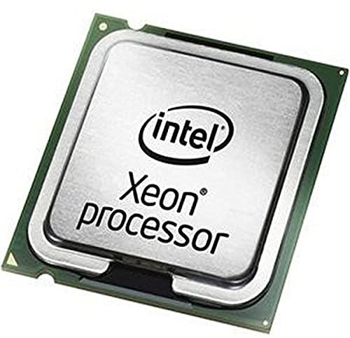 Intel Xeon E3–1245V63,70GHz lga1151caché de 8MB Tray CPU