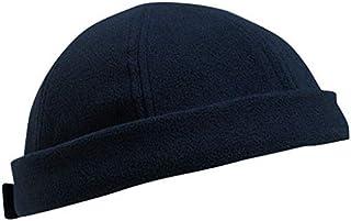 5a73f064ff0b3 Amazon.fr : bonnet marin miki - Bleu