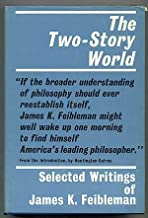 Two Story World Selected Writings Of