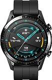 Huawei Watch GT2 - Reloj Deportivo (46 mm)