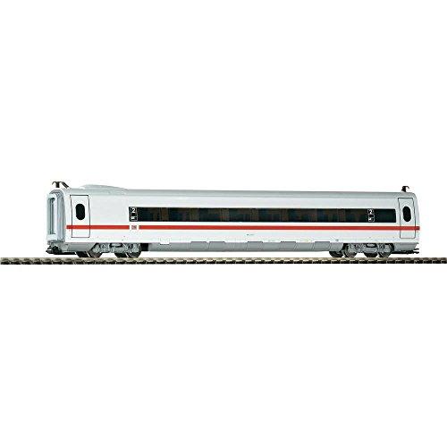 Piko 47691 - TT Ice 3-Personenwagen 2.Klasse