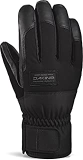 Dakine Charger Glove - Men's