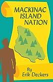 Mackinac Island Nation