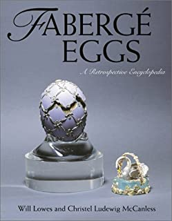 galerie eggs