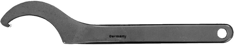 AMF 0007658212600 – (-Hakenschlüssel 260 – 270 mm) B002UUJEOG   Optimaler Preis