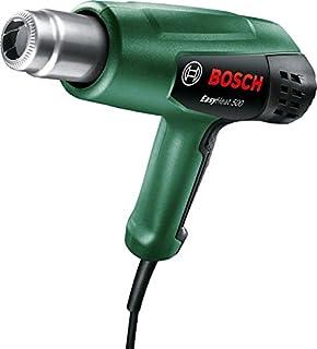 comprar comparacion Bosch EasyHeat 500 - Decapador (1600 W, en caja de cartón)
