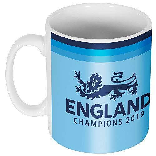 Retake England Kricket Weltmeister Stokes Tasse