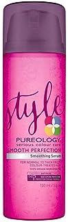 Pureology Smooth Perfection Smoothing Serum, 150 ml
