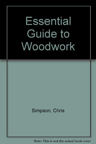essential-guide-to-woodwork
