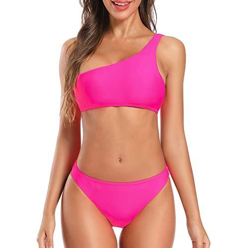 Curvy Kate Damen Sailor Girl High Waist Bikini Brief Schwimmhose