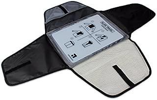 Garment Folder - 17