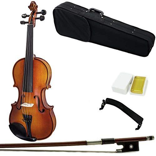Paititi, Viola de 4 cuerdas - Acústico (PTTVA-14V)