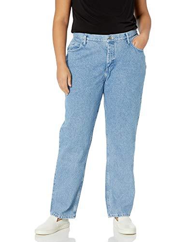Opiniones de Riders Jeans para comprar online. 5