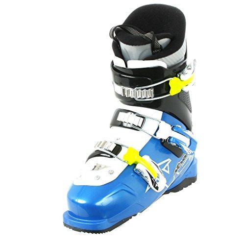 Nordica Kinder Skischuh Firearrow Team 3