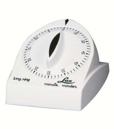 Browne 60 Minute Long Ring Timer