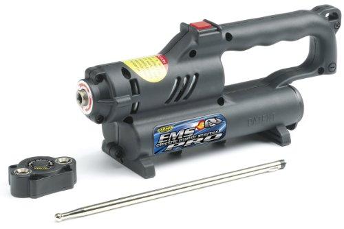 Carson 500905081 - EMS-Pro Starter, 7.2 V