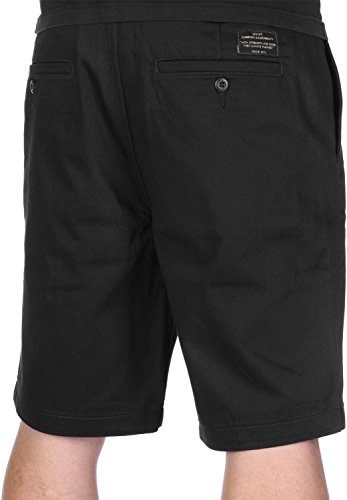 Levis Skate Work Short Black