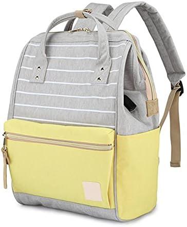 service BRAINN Max 43% OFF Student School Bag Computer Backpack Large-Capacity
